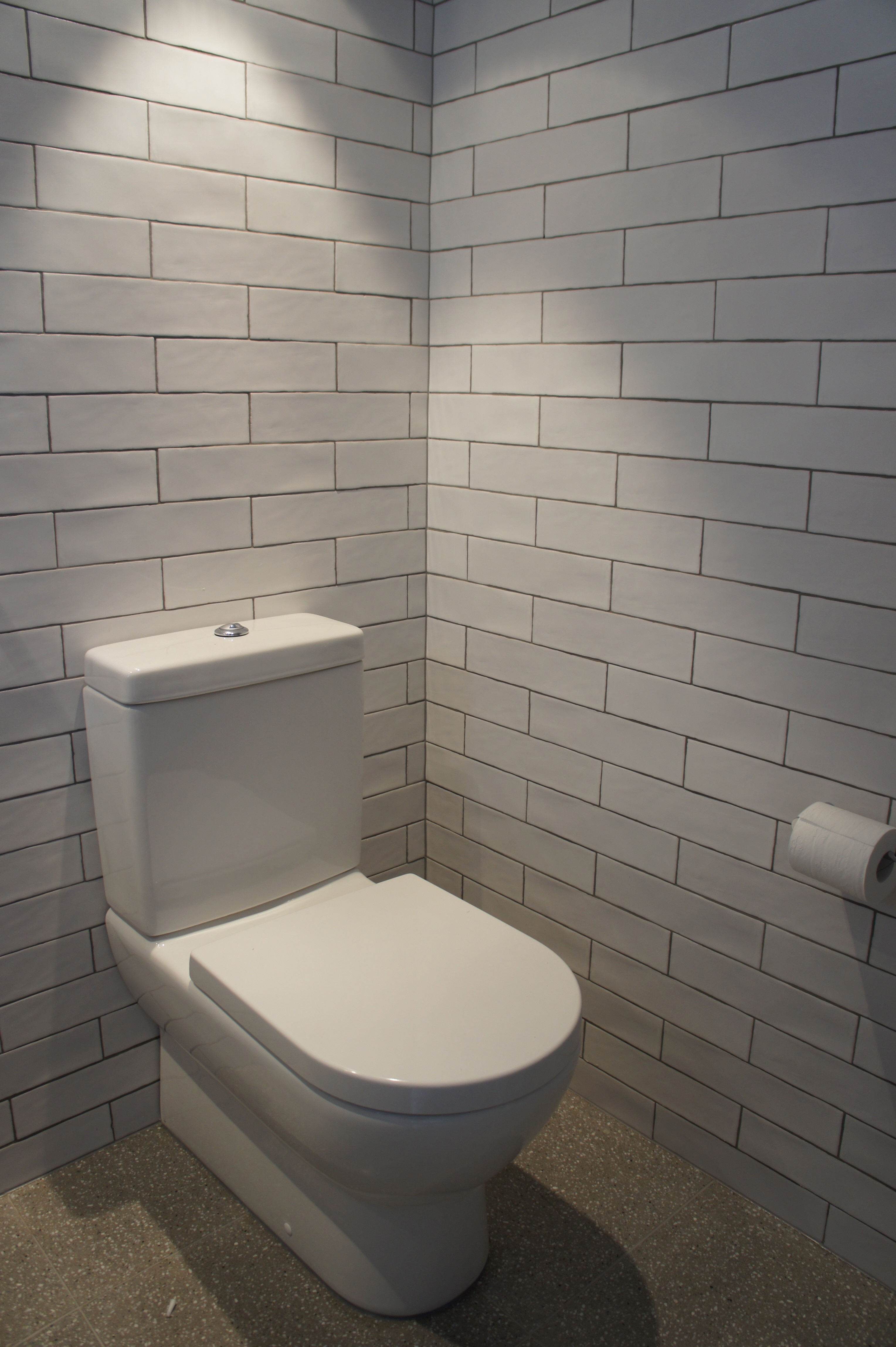 Bathrooms Gallery J A Y Wall And Floor Tiling